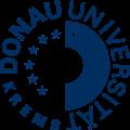 Logo Donau Universität